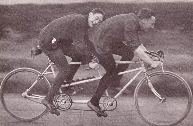 1959 - Butler/Southall.