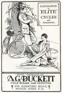 1929 catalogue courtesy Dot Pinkerton
