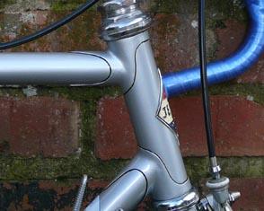 Jensen cycle part1
