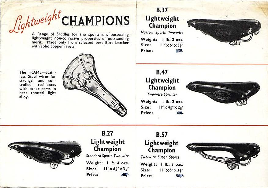 Catalogue 1950 – Image courtesy VCC Library