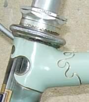 Hobbs Lytaloy head-set