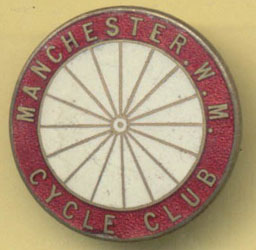 Manchester Working Men's Cycle Club