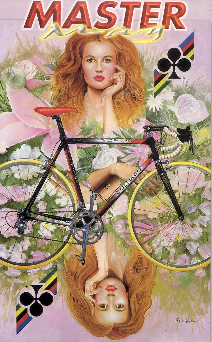 Pre-Raphaelite beauty