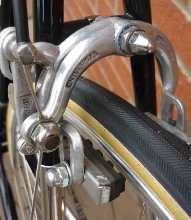 Universal 68 rear (long reach version)
